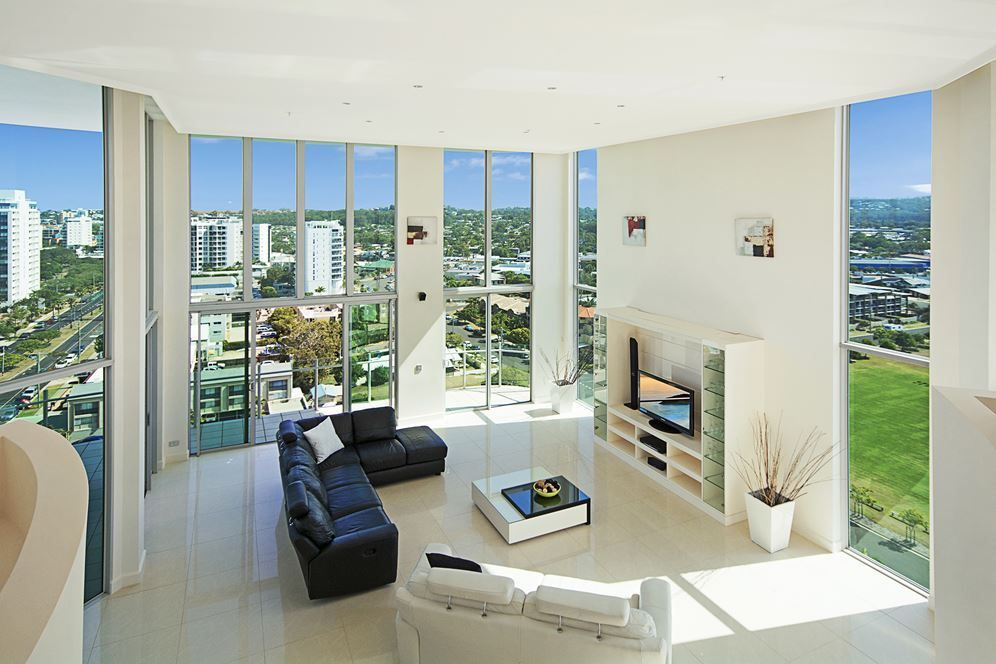 maroochydore-accommodation-100