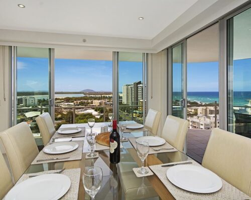 maroochydore-accommodation-31