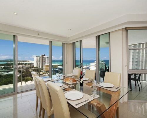 maroochydore-accommodation-32