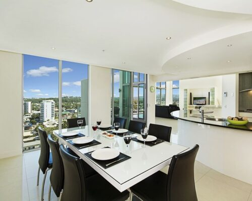 maroochydore-accommodation-96