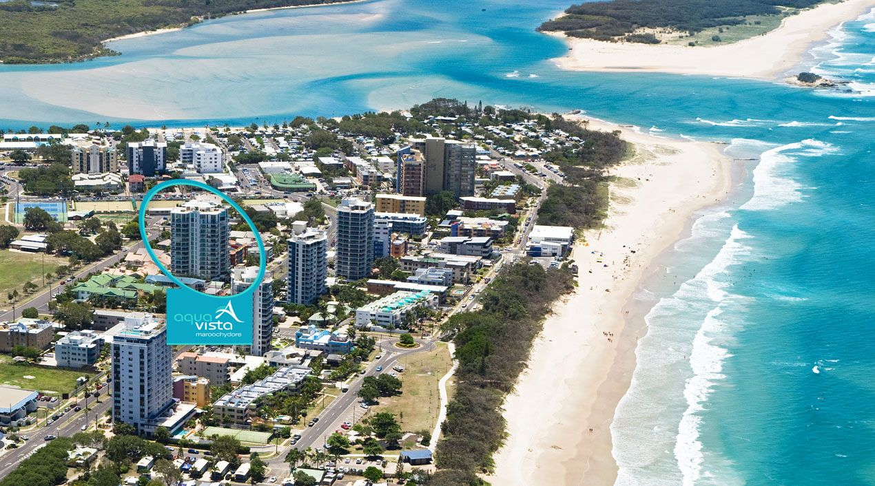 maroochydore-holiday-accommodation-home3