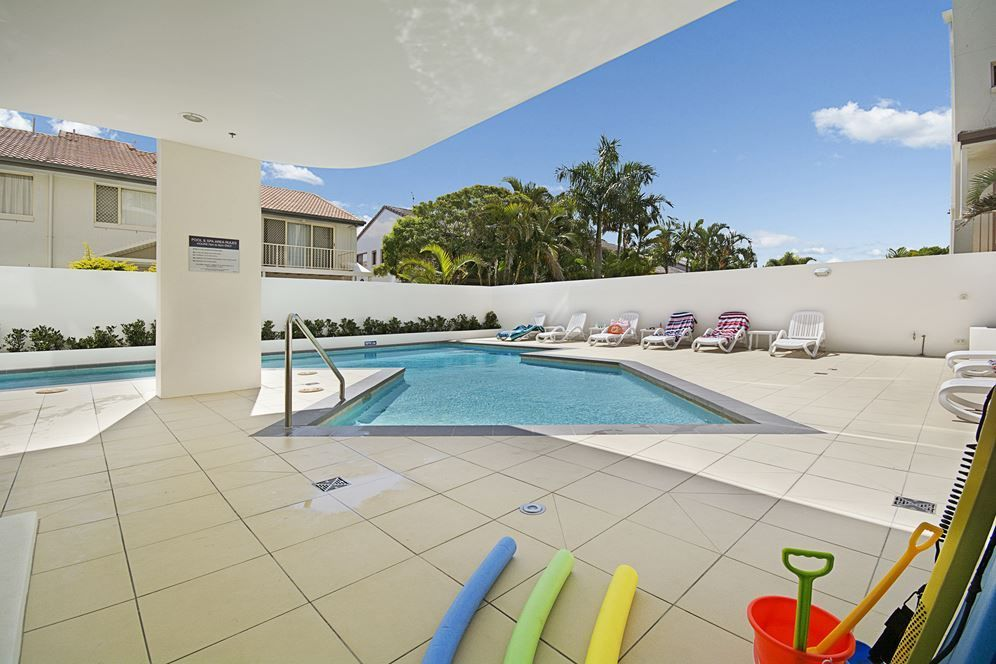 maroochydore-resort-facilities-1