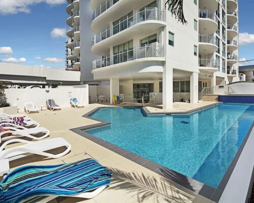 maroochydore-resort-facilities-3