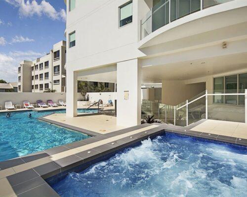 maroochydore-resort-facilities-5