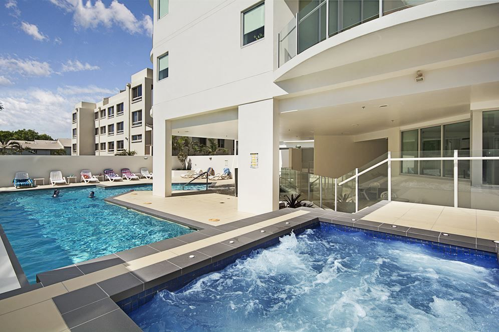 maroochydore-resort-facilities-5