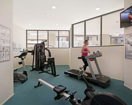 maroochydore-resort-facilities-7
