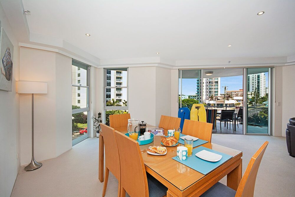 1bed-maroochydore-accommodation-1200-11