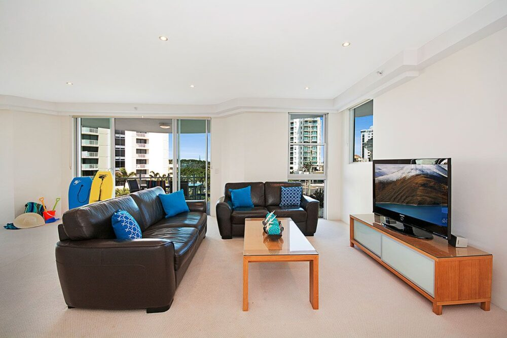 1bed-maroochydore-accommodation-1200-12
