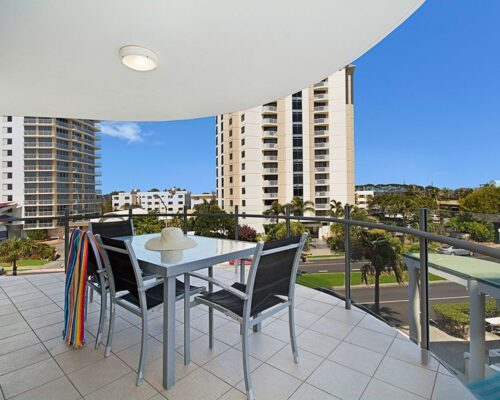 1bed-maroochydore-accommodation-1200-14