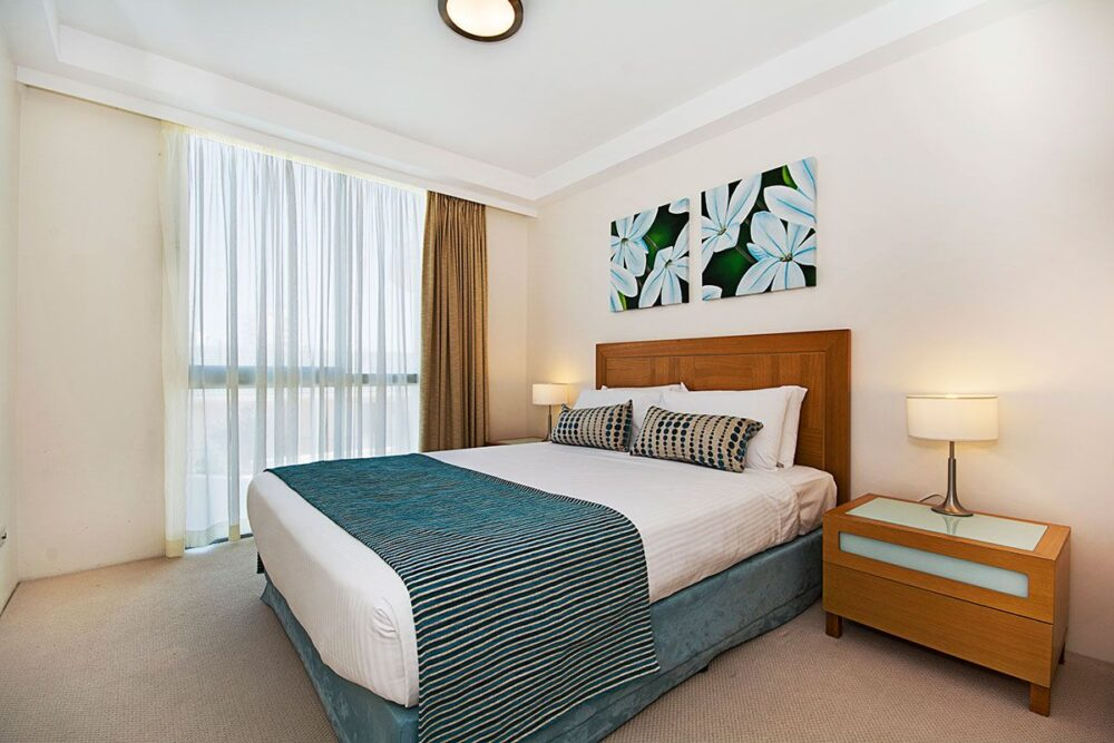 1bed-maroochydore-accommodation-1200-15