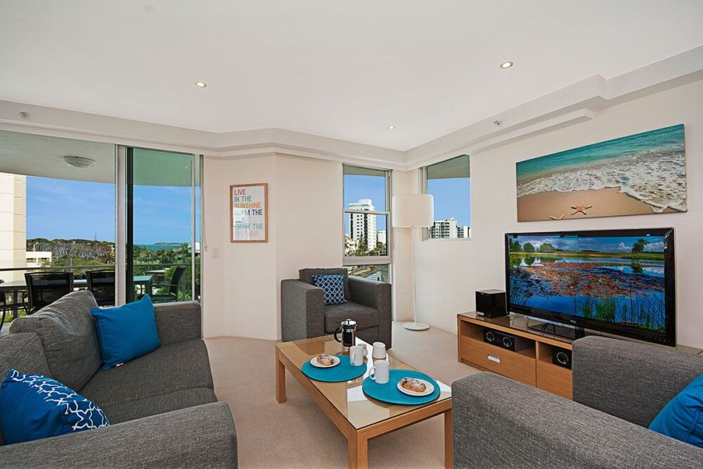 1bed-maroochydore-accommodation-1200-2