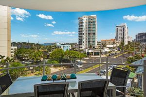 1bed-maroochydore-accommodation-1200-4