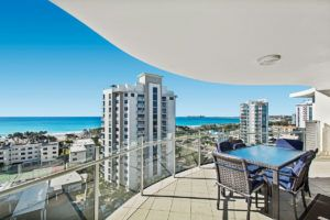 2_5-bed-maroochydore-accommodation-1200-13