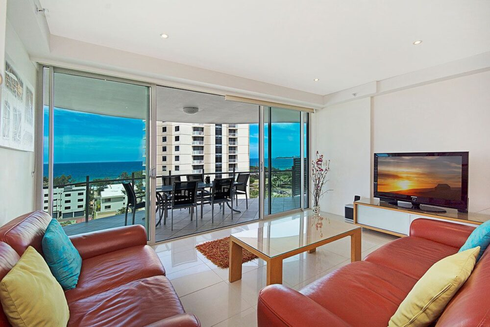 2_5-bed-maroochydore-accommodation-1200-2