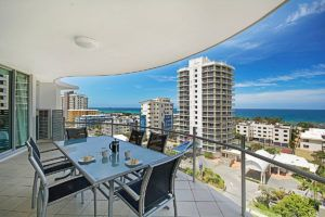2_5-bed-maroochydore-accommodation-1200-7