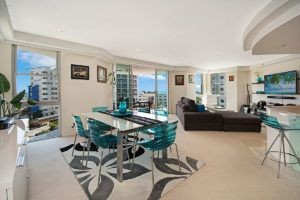 2bed-ov-maroochydore-accommodation-1200-10