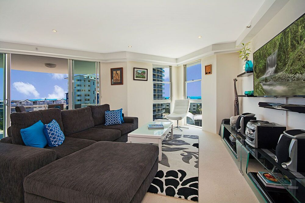 2bed-ov-maroochydore-accommodation-1200-11