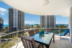 2bed-ov-maroochydore-accommodation-1200-12