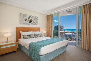 2bed-ov-maroochydore-accommodation-1200-14