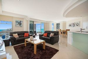 2bed-ov-maroochydore-accommodation-1200-15