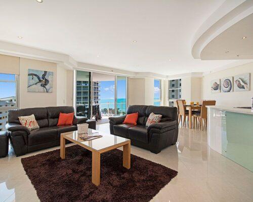 2bed-ov-maroochydore-accommodation-1200-15