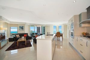 2bed-ov-maroochydore-accommodation-1200-16