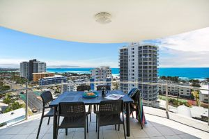 2bed-ov-maroochydore-accommodation-1200-17