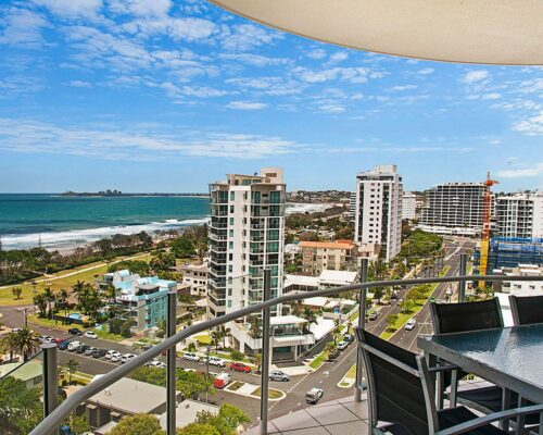 3_5-bed-maroochydore-accommodation-1200-10
