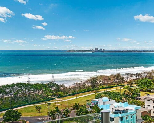 3_5-bed-maroochydore-accommodation-1200-11