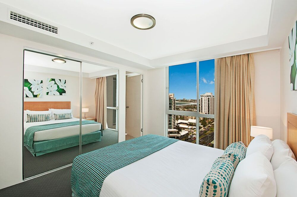 3_5-bed-maroochydore-accommodation-1200-3