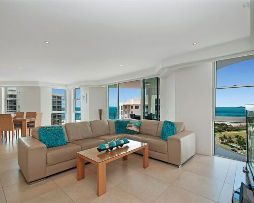 3_5-bed-maroochydore-accommodation-1200-8