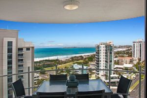 3_5-bed-maroochydore-accommodation-1200-9