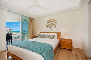 3bed-ov-maroochydore-accommodation-1200-10