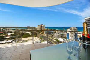3bed-ov-maroochydore-accommodation-1200-11