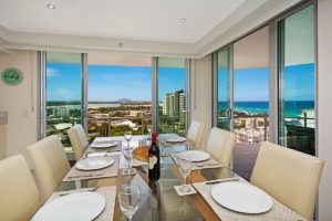 3bed-ov-maroochydore-accommodation-1200-13