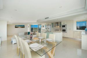 3bed-ov-maroochydore-accommodation-1200-15