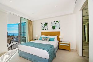 3bed-ov-maroochydore-accommodation-1200-2