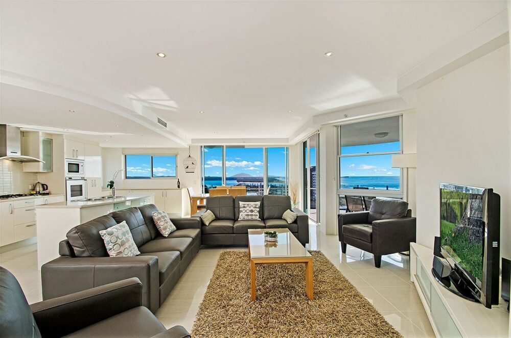3bed-ov-maroochydore-accommodation-1200-4