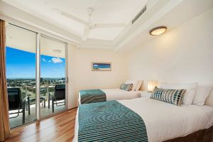 3bed-ov-maroochydore-accommodation-1200-8