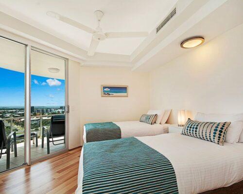 3bed-ov-maroochydore-accommodation-1200-8