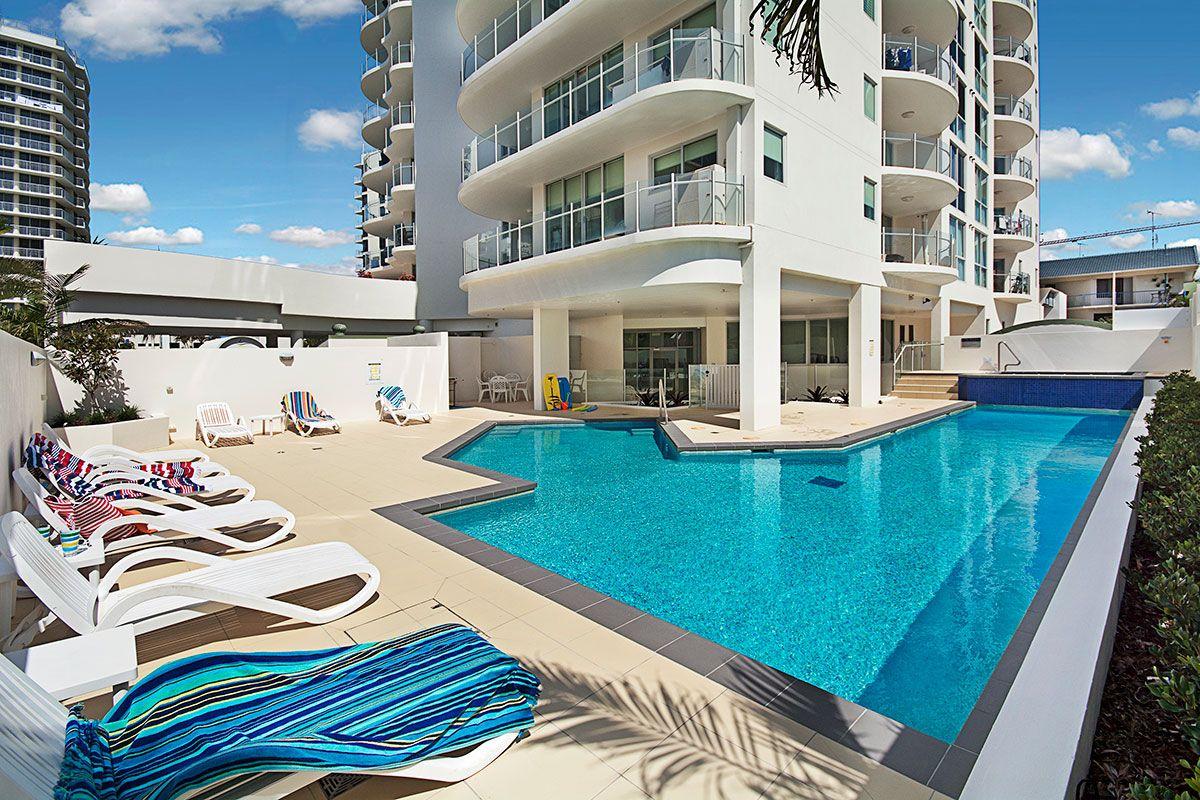 aqua vista facilities cotton tree holiday accommodation. Black Bedroom Furniture Sets. Home Design Ideas
