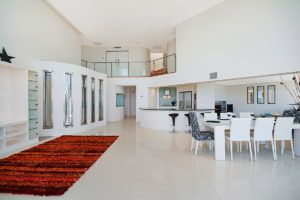 penthouse-maroochydore-accommodation-1200-14
