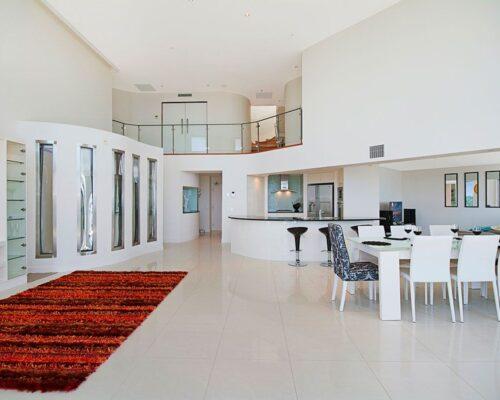 penthouse-maroochydore-accommodation-1200-14
