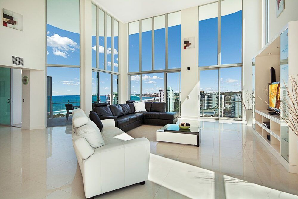 penthouse-maroochydore-accommodation-1200-15