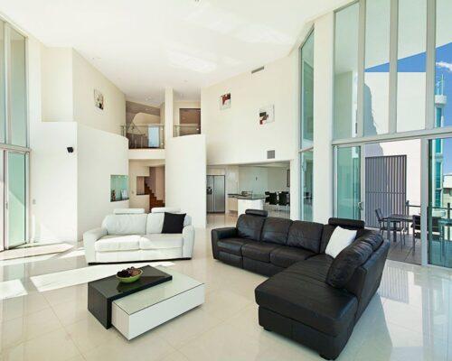 penthouse-maroochydore-accommodation-1200-16