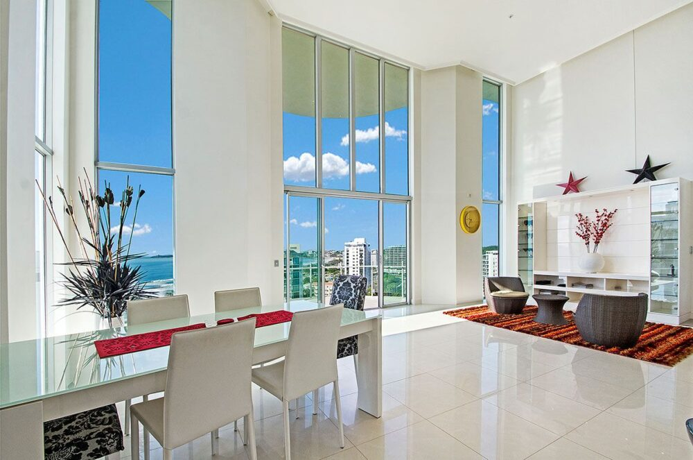 penthouse-maroochydore-accommodation-1200-2