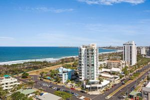 penthouse-maroochydore-accommodation-1200-20