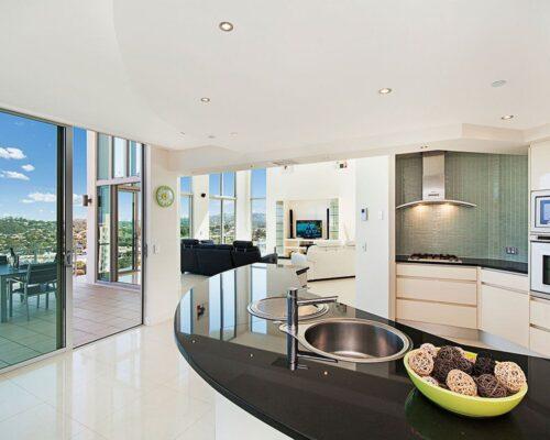 penthouse-maroochydore-accommodation-1200-21