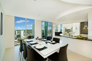 penthouse-maroochydore-accommodation-1200-22