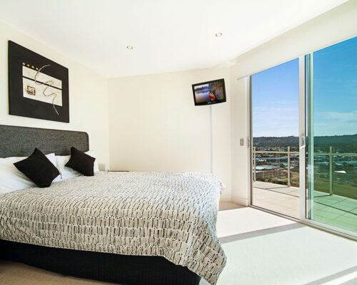 penthouse-maroochydore-accommodation-1200-23